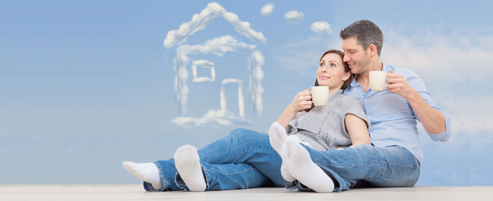 holiday cottages for couples